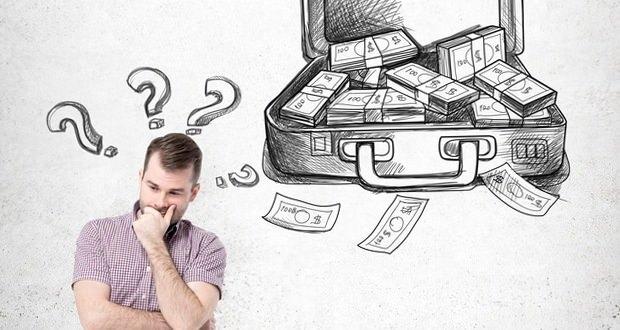 Деньги в долг гражданам СНГ: где получить