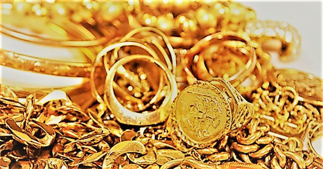 Займ в ломбарде без залога: как получить деньги