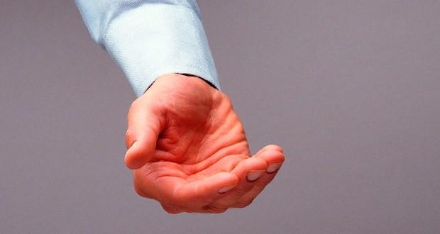 Заемщик – это тот, кто получает денежные средства или......