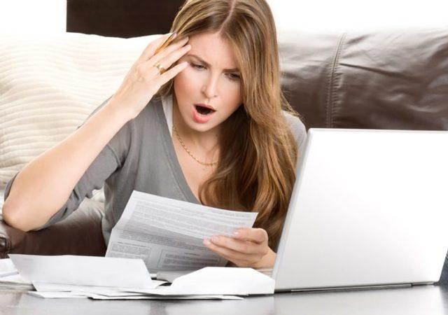 Вива деньги: отзывы клиентов и должников