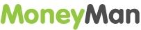 Екапуста: отзывы клиентов и должников