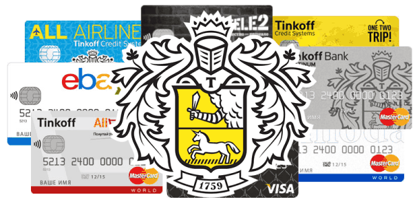 Минимальный платеж по кредитной карте Тинькофф: как рассчитать и оплатить взнос