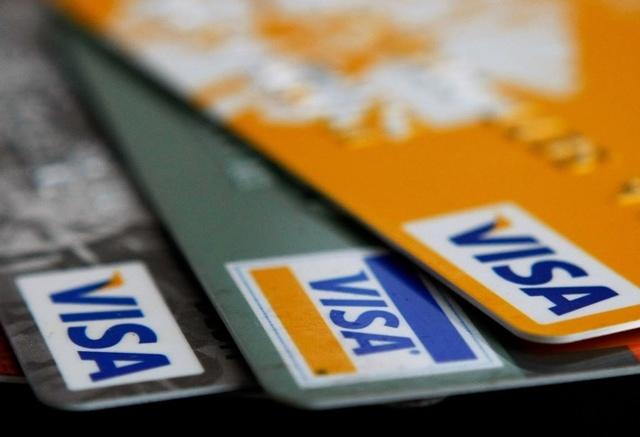 Ссудный счет в банке – это кредитная карта или нет