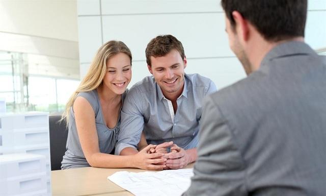 АК Барс потребительский кредит физическим лицам: процентная ставка и требования к заемщику