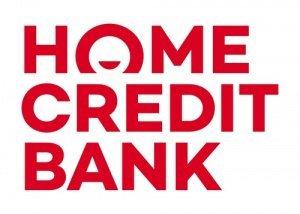 Кредит наличными в день обращения без справок