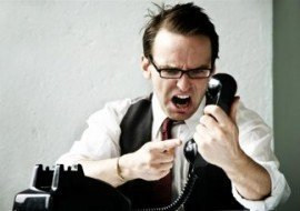 Коллекторы Альфа-Банка: отзывы, номер телефона, как работают