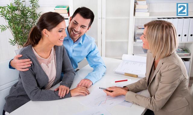 Как оформить кредитную карту быстро, требования к заемщику и документам