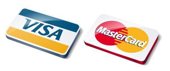 Использование кредитной карты за границей: оплата за рубежом