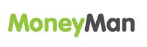 Манимен: онлайн займ на карту