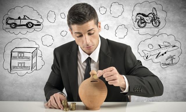 Как выгодно пользоваться кредитными картами: грейс-период, минимальный платеж и другие варианты