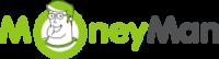 Тройка займ: онлайн заявка, отзывы клиентов