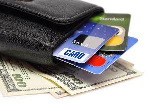 Что такое кредитная карта и как ей пользоваться, описание простыми словами и определение
