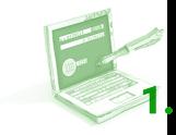 Легкий займ на карту: онлайн заявка и условия
