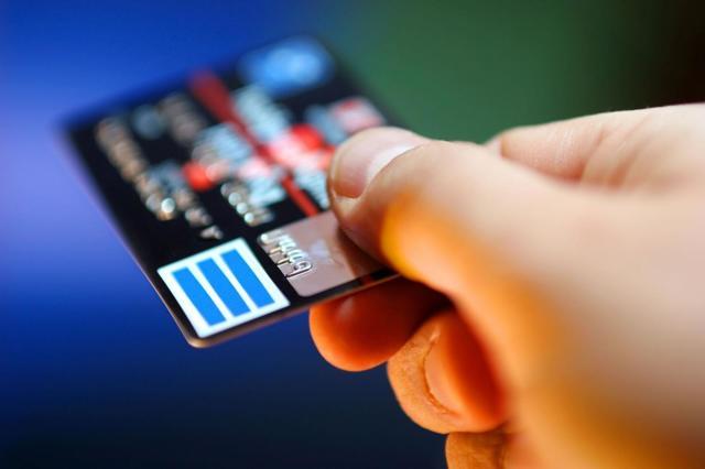Как активировать кредитную карту: все способы