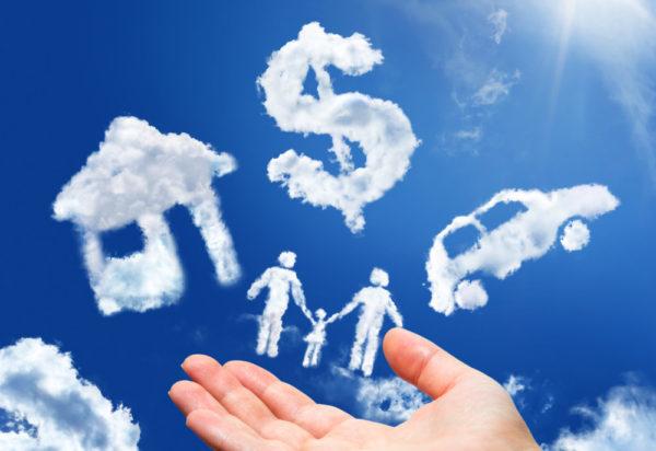 Взять кредит 9,9 процентов годовых: требования к заемщикам и условия