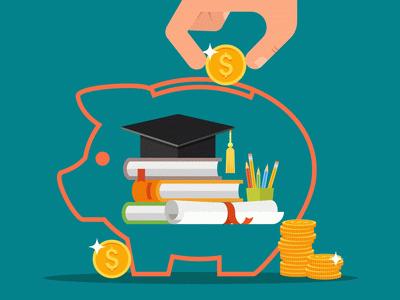 Кредит студентам: общие требования и условия получения