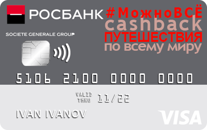 Кредитный лимит Сбербанка: заявка на увилечение