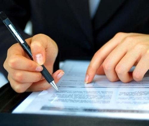 Взять потребительский кредит на ремонт квартиры