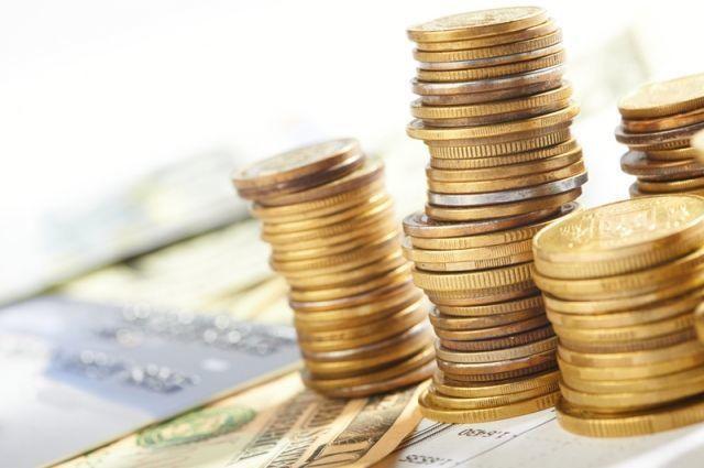 Займ без отказа 100 процентов должнику: все нюансы