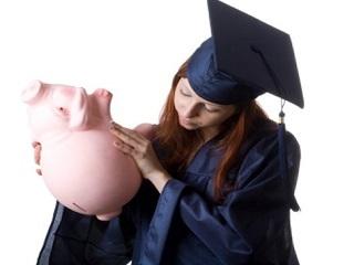 Образовательный кредит в ВТБ 24 для студентов: условия