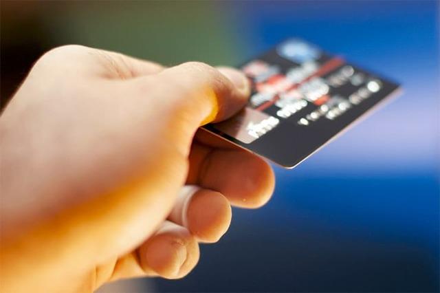 Предложения по кредитам для физических лиц от cбербанка