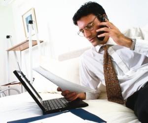 Кредит ИП как физическому лицу: как взять, требования и необходимые документы
