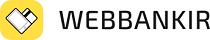 Займы в Абакане онлайн на карту или наличными