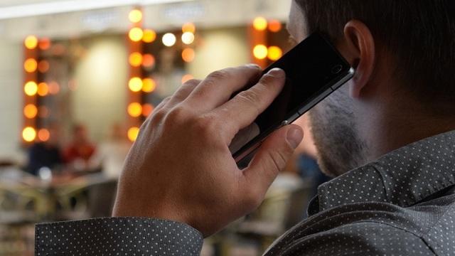 Куда жаловаться если звонят коллекторы по чужому кредиту