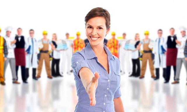 Кредитный специалист Альфа банка, отзывы сотрудников о работе