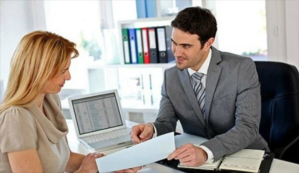Потребительский кредит Тинькофф: официальный сайт, процентная ставка и условия займа, отзывы клиентов