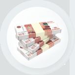 Деньги в долг под залог доли выгодно (займ)