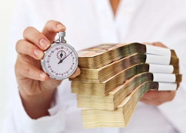 Ренессанс кредит досрочное погашение кредита: заявление, способы