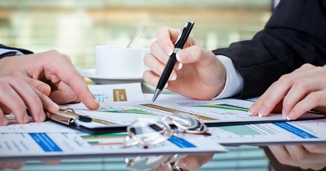 Как вернуть страховку по кредиту: инструкция и основные особенности