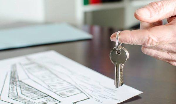 Займ под материнский капитал в Сбербанке: ипотечный и нецелевой
