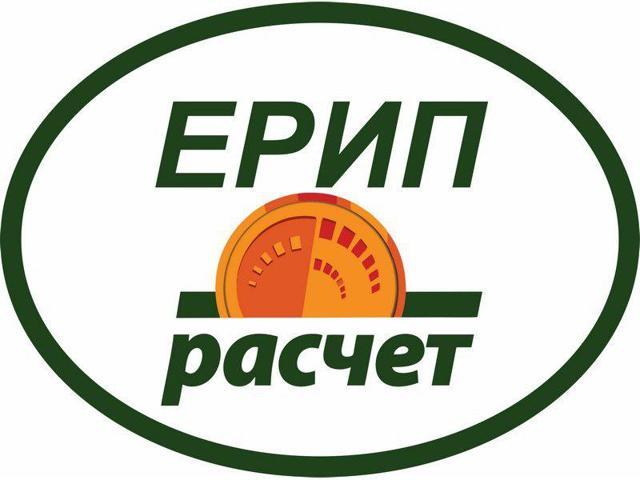 Как оплатить кредит Беларусбанка через интернет