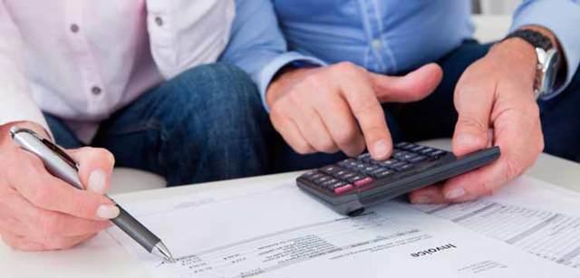 Ренессанс Жизнь возврат страховки по кредиту: отказ от страхования