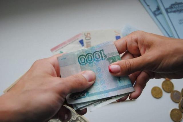 Как правильно давать деньги в долг и как оценить заемщика