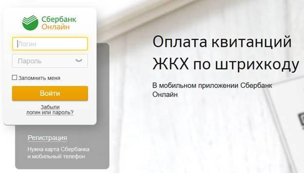 Пополнить qiwi кошелек с кредитной карты Сбербанка: как перевести деньги