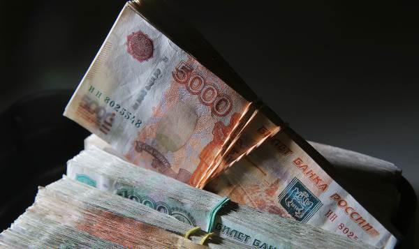 МКБ рефинансирование кредитов других банков: условия и способы оформления