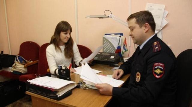 Кредит по ксерокопии паспорта: где можно взять деньги