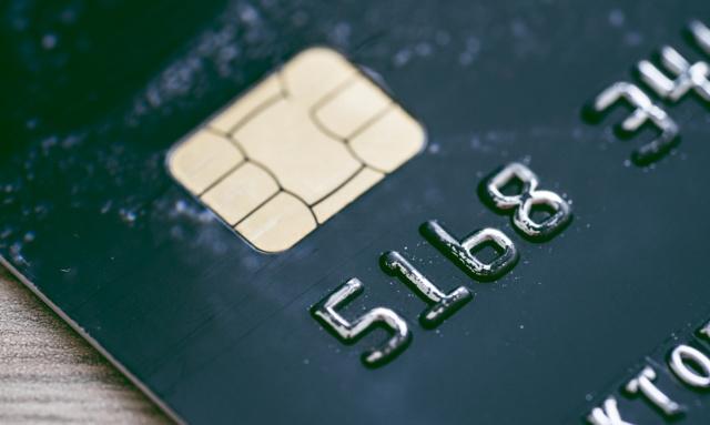 Как правильно взять кредит в банке на потребительские нужды
