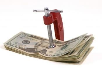 Нужны деньги на операцию: где занять срочно