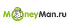 Займы в Краснодаре с плохой кредитной историей: онлайн на карту или наличными