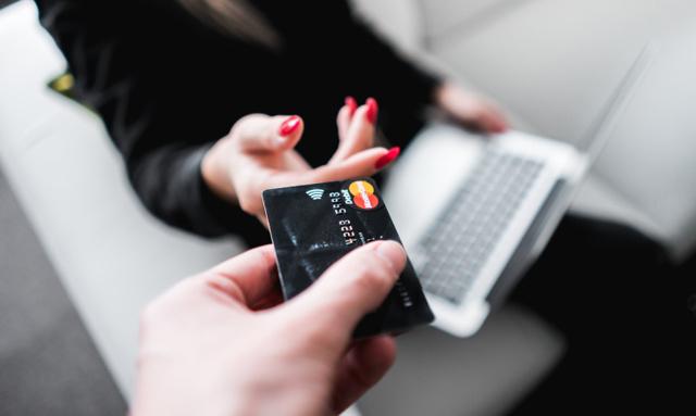 досрочное погашение потребительского кредита: преимущества и условия