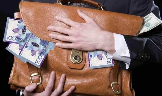 Потребительский кредит в Уральском Банке реконструкции и развития: условия, требования и способы оформления