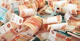 Потребительский кредит 4000000 рублей