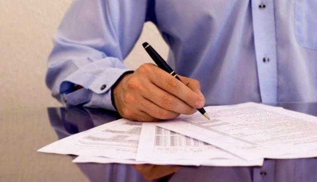 Рефинансирование в ОТП банке: условия, тонкости и нюансы