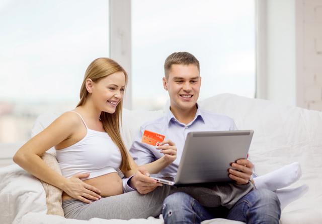 Мини займы онлайн на карту: оформление и нюансы