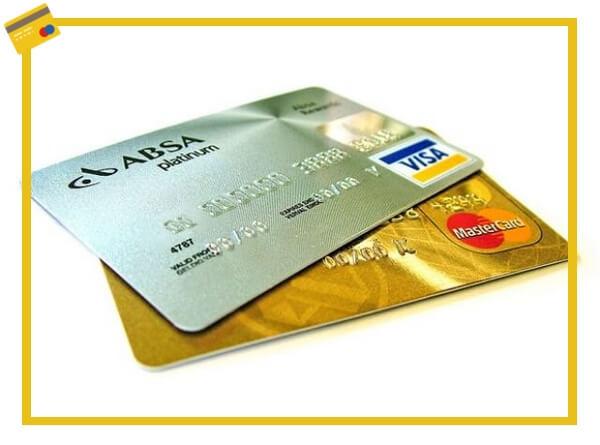 Две кредитные карты в разных банках, как получить, в чем выгода