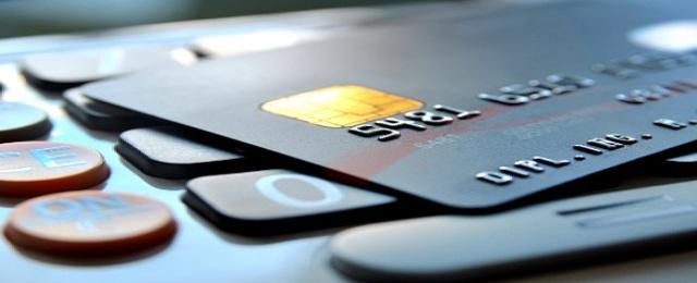 Грейс-период по кредитной карте ВТБ 24: что это такое, особенности